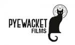 Pyewacket-Films-Logo