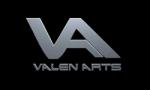 ValenArts-Logo